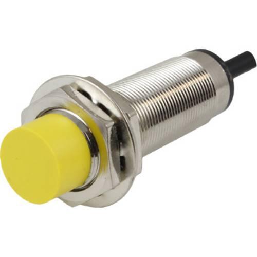 Емкостный бесконтактный датчик AR-CM18-3008