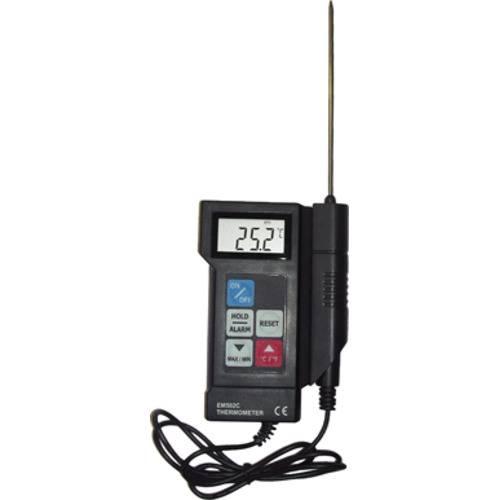Многофункциональный термометр EM502C