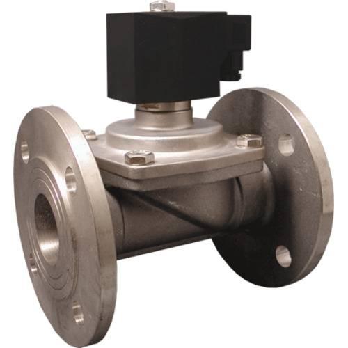 Соленоидный клапан (электромагнитный) AR-YCPS31F