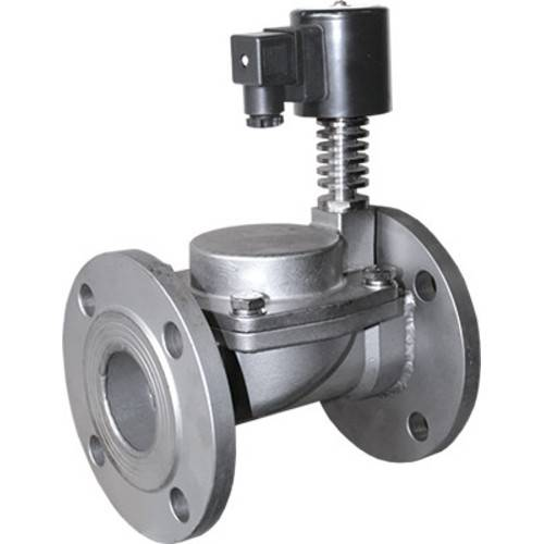 Соленоидный клапан (электромагнитный) AR-YCPG11F