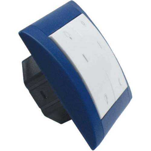 Передатчик (регулятор освещения с передатчиком) RFDW-71