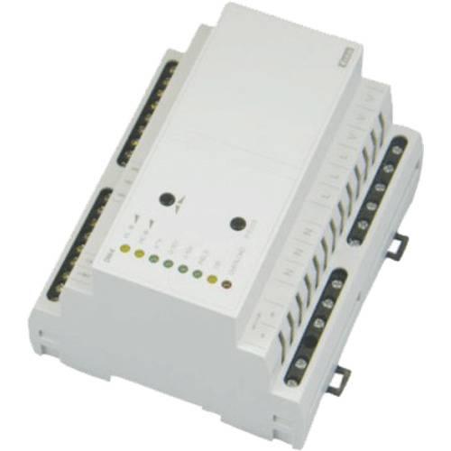 Управляемый регулятор яркости DIM-6