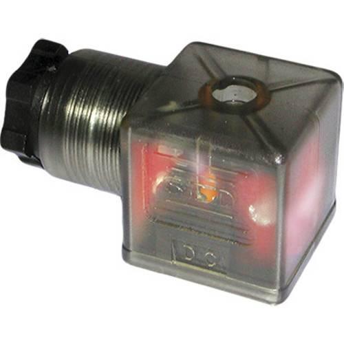 DIN-коннектор SB202