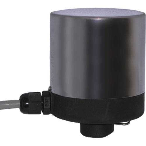 Привод для кранов GH100-8Nm