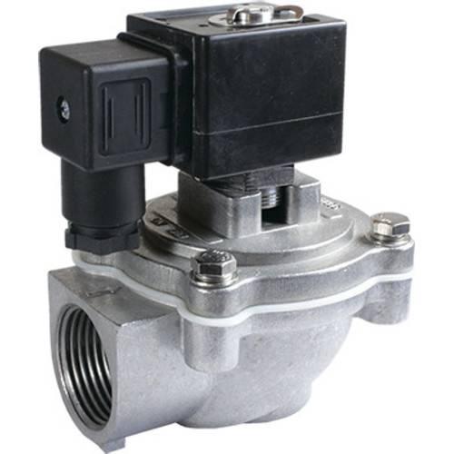 Соленоидный клапан (электромагнитный) AR-RMF-Z