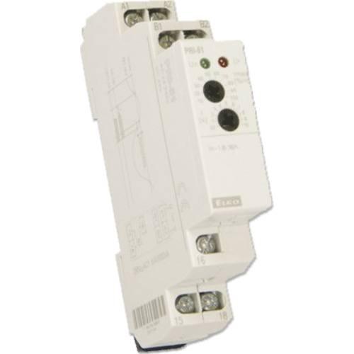 Электроустановочное оборудование/Устройства защиты/Реле контроля тока PRI-51