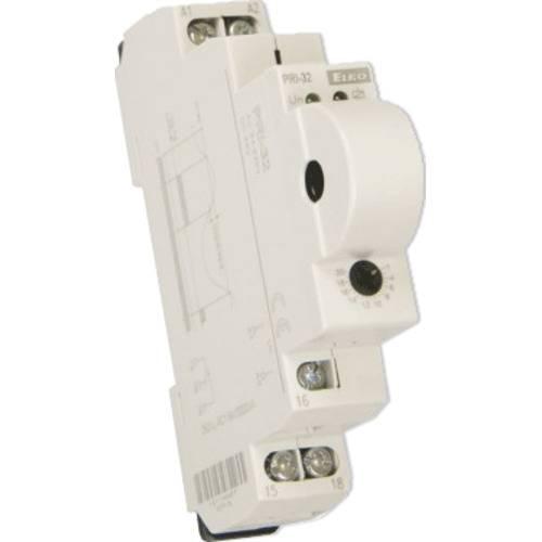 Электроустановочное оборудование/Устройства защиты/Реле контроля тока PRI-32