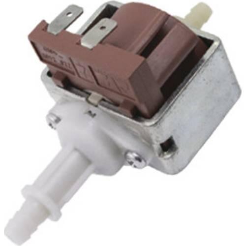 Насос соленоидный миниатюрный AR-YCSP