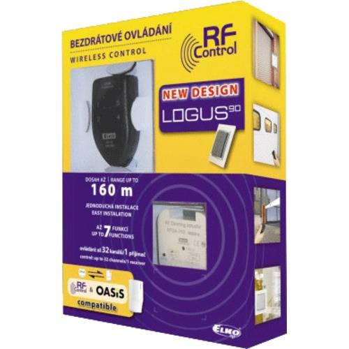 Мультифункциональные RF-комплекты RFSET cерии F1