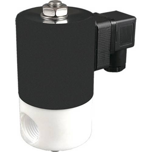 Соленоидный клапан (электромагнитный) AR-3T21 (AR-YCFP21600)