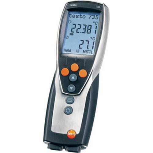 Термометр Testo 735