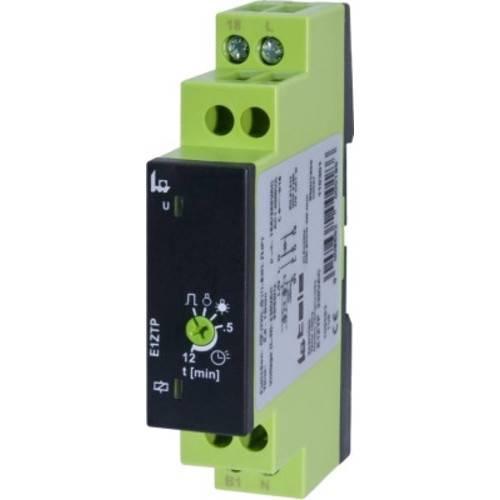 Контроллер освещения E1ZTP 230VAC