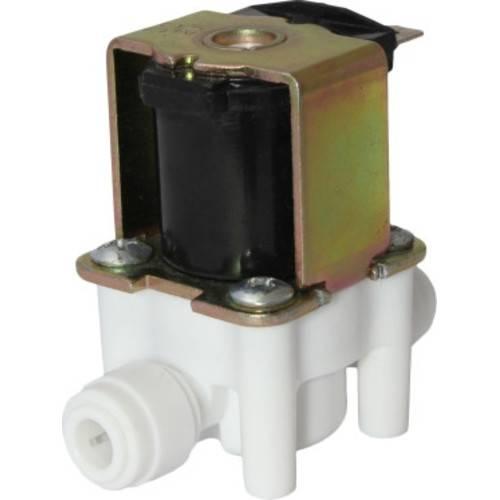 Соленоидный клапан (электромагнитный) AR-YCWS10-01