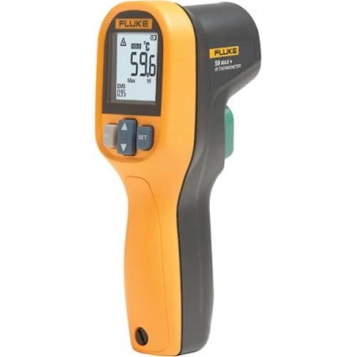 Пирометр (инфракрасный термометр) Fluke 59 MAX+