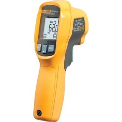 Пирометр (инфракрасный термометр) Fluke 62 MAX