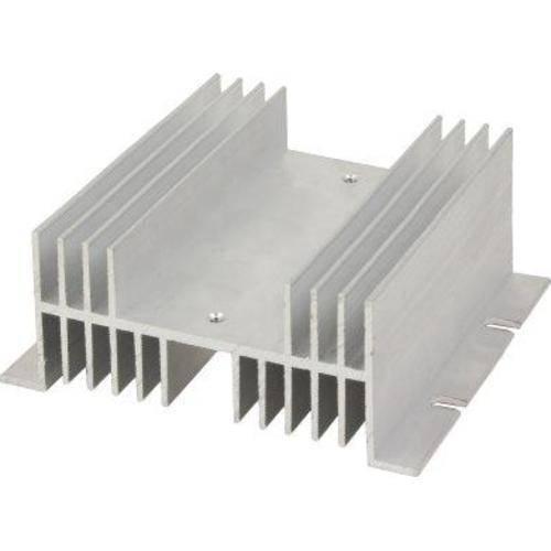 Радиатор AR-SNT-1240