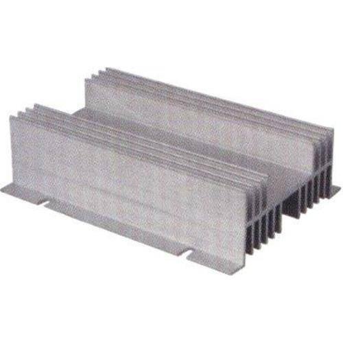 Радиатор AR-SNT-1260