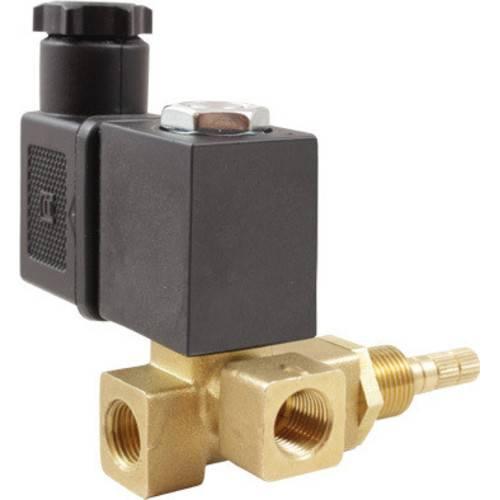Соленоидный клапан (электромагнитный) AR-5531-03