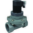 Соленоидный клапан (электромагнитный) AR-2T21 (AR-YCFP31)