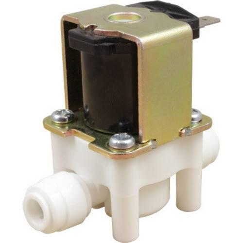 Соленоидный клапан (электромагнитный) AR-YCWS10-01-22