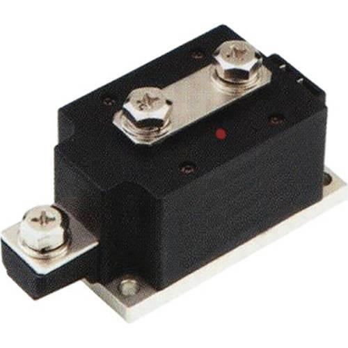 Электроустановочное оборудование/Реле, контакторы/Твердотельные реле ARC-SSR-HR