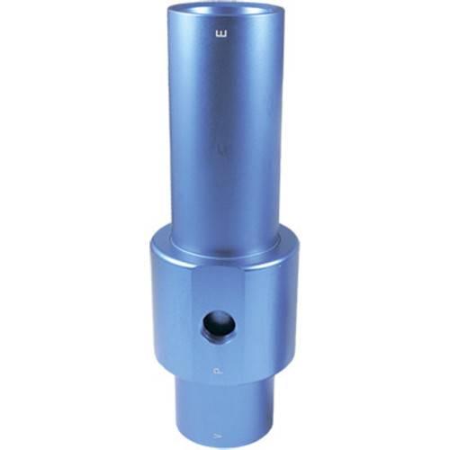 Транспортирующий вакуумный эжектор ACPF