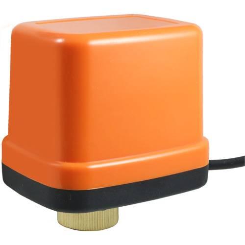Привод для кранов AR500D
