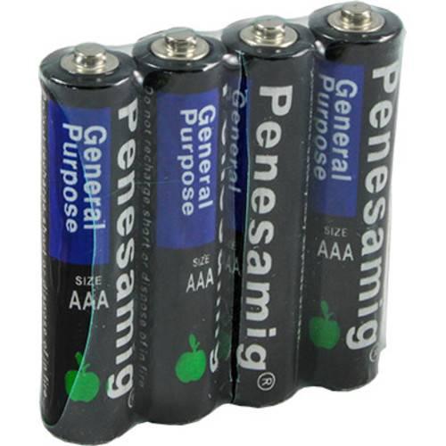 Батарейка Penesamig AAA