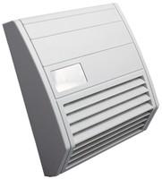Система вентиляции с фильтром для электротехнических шкафов